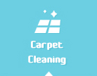 Carpet Cleaning Backheath