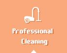 Carpet Cleaning Backheath