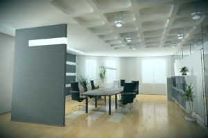Office Cleaning Blackheath