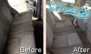 Car-Upholstery-Before-After-Cleaning-blackheath