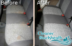car-upholstery-cleaning-blackheath