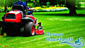 grass-cutting-blackheath