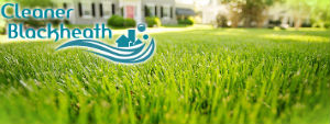 grass-cutting-services-blackheath