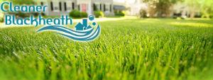 grass-cutting-services-blackheath