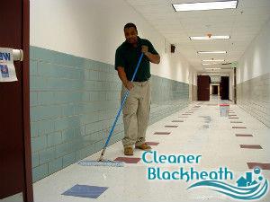 hardfloorcleaning-blackheath