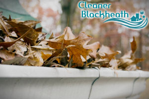 gutter-cleaners-blackheath